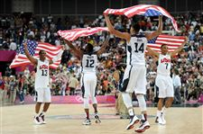 Olympic-men-s-bball-usa148073565ST00320-Olympics-D
