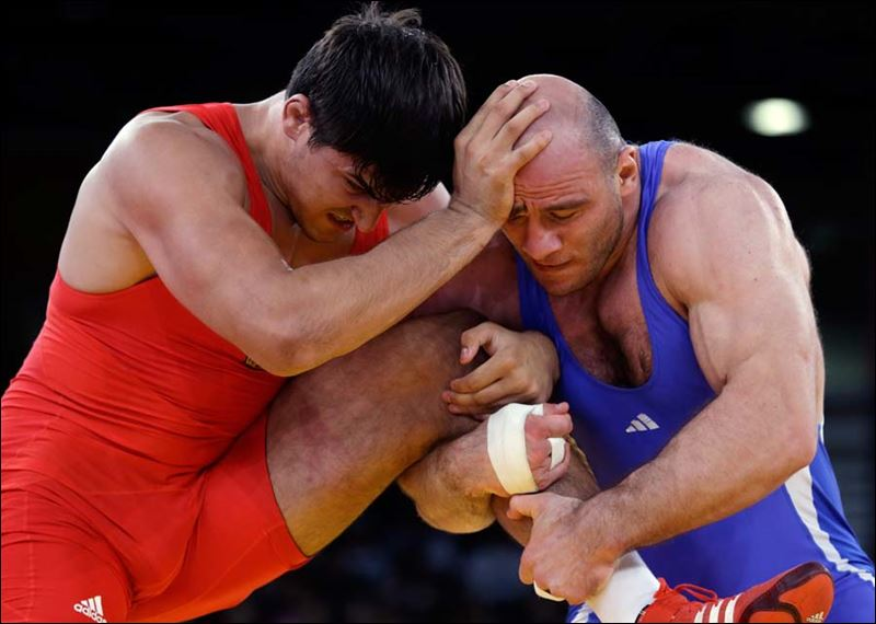 London-Olympics-Wrestling-Men-4.jpg