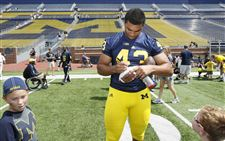 wormley-michigan