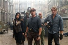 Film-Expendables-Stunt-Death