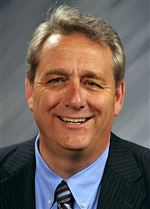 State-Auditor-Dave-Yost