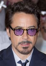 People-Robert-Downey-Jr