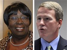 Edna-Brown-Jon-Husted