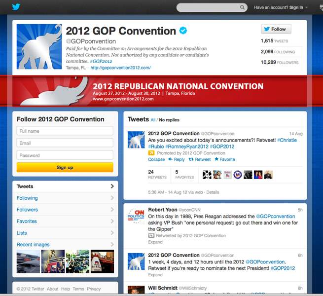 Conventions-Social-Media-Republicans