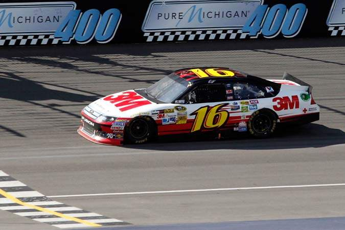 nascar-biffle-finish