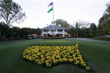 Augusta-National-Women-Golf