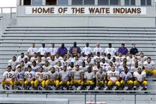Waite-indians-football