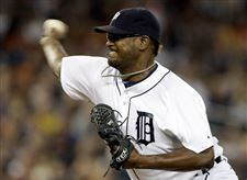 Detroit-Tigers-closer-Jose-Valverde-throws