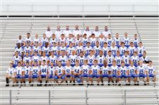 SPT-Anthony-Wayne-High-School-football-team