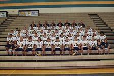 SPT-Archbold-football-team