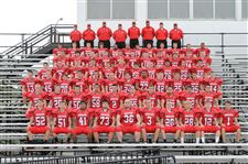 SPT-Wauseon-High-football-team