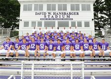 Swanton-Football-Team