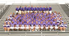 Fremont-Ross-Football-team-1
