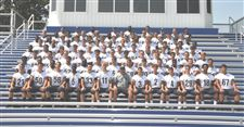 SPT-St-John-s-Jesuit-High-football-team