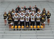 SPT-St-Wendelin-High-School-football-team
