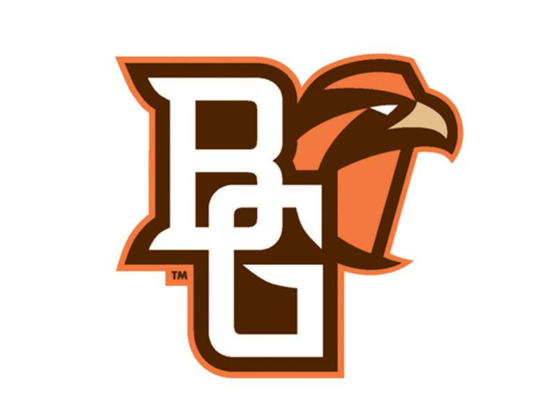 BGSU-women-s-hoops-team