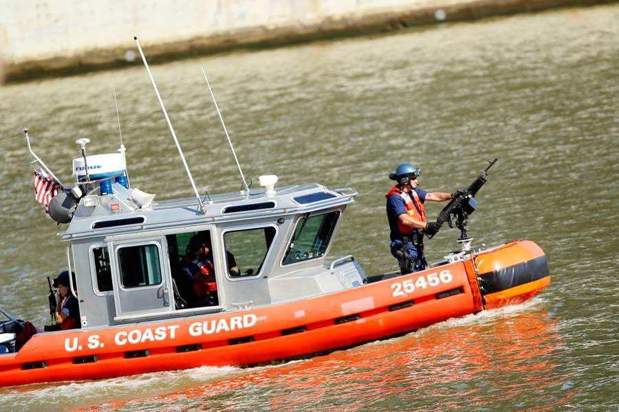 coast-guard-boat