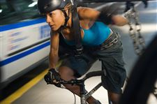 Film-Review-Premium-Rush-1
