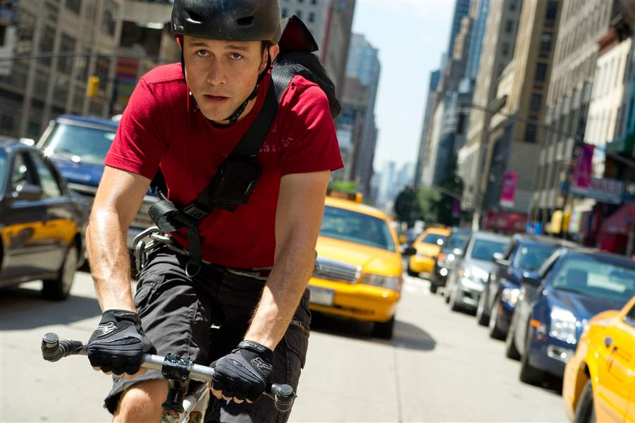 Film-Review-Premium-Rush