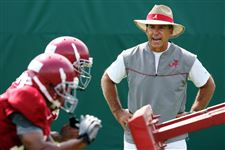 Alabama-coach-Nick-Saban