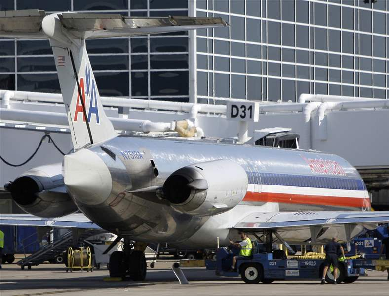 American-Airlines-Bankruptcy