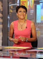 People-Robin-Roberts-4