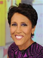 TV-Robin-Roberts
