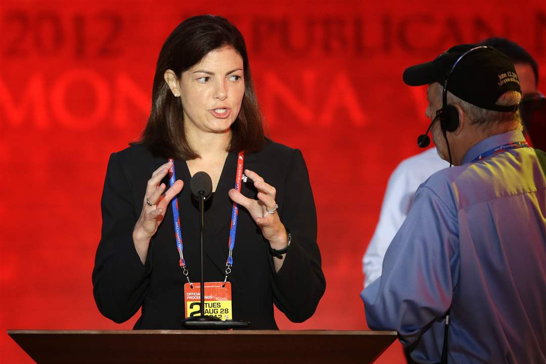 Republican-Convention-Kelly-Ayotte