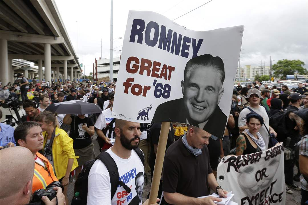 Republican-Convention-Protests-68