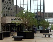 Libbey-will-stay-at-Toledo-Edison-Plaza