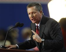 Ohio-Governor-John-Kasich-1