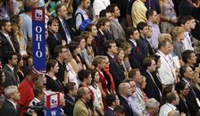 Republican-Covention-Ohio-delegation