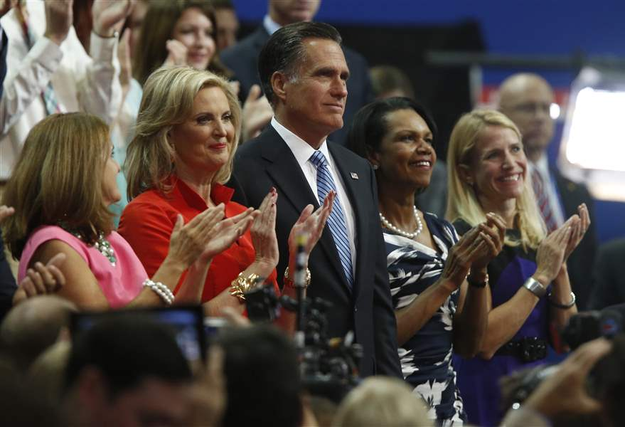 Republican-presidential-nominee-Mitt-Romney