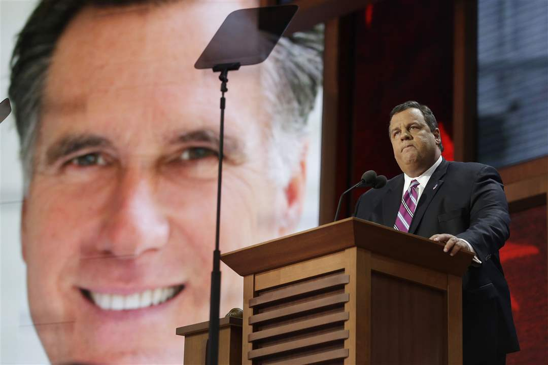 Republican-Convention-Christie-Romney-screen