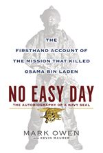 Bin-Laden-Book-No-Easy-Day