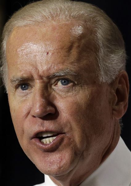 Vice President To Campaign In Northeast Ohio On Friday