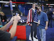 Travis-Chapin-and-Romney-cutout