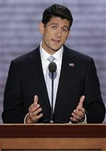 Republican-Convention-ryan