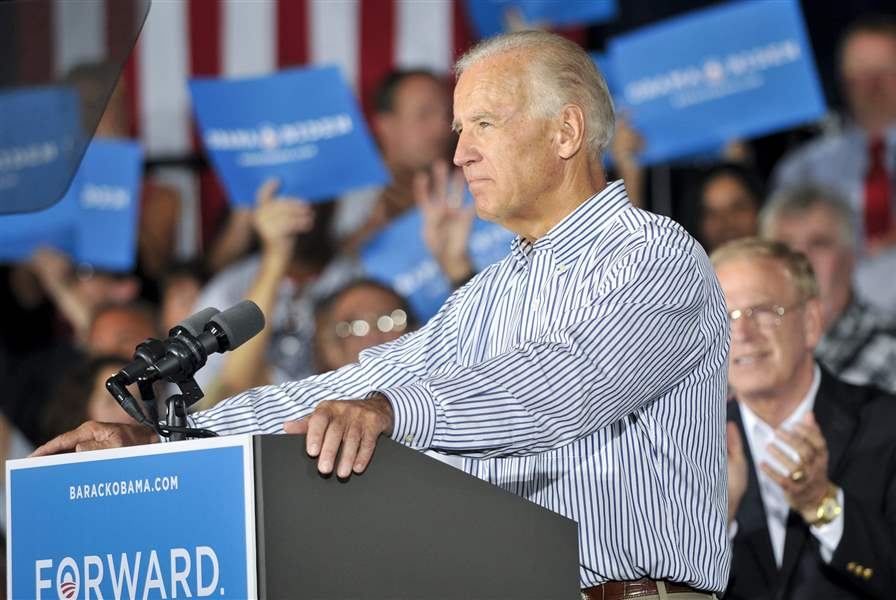 Biden-in-Lordstown