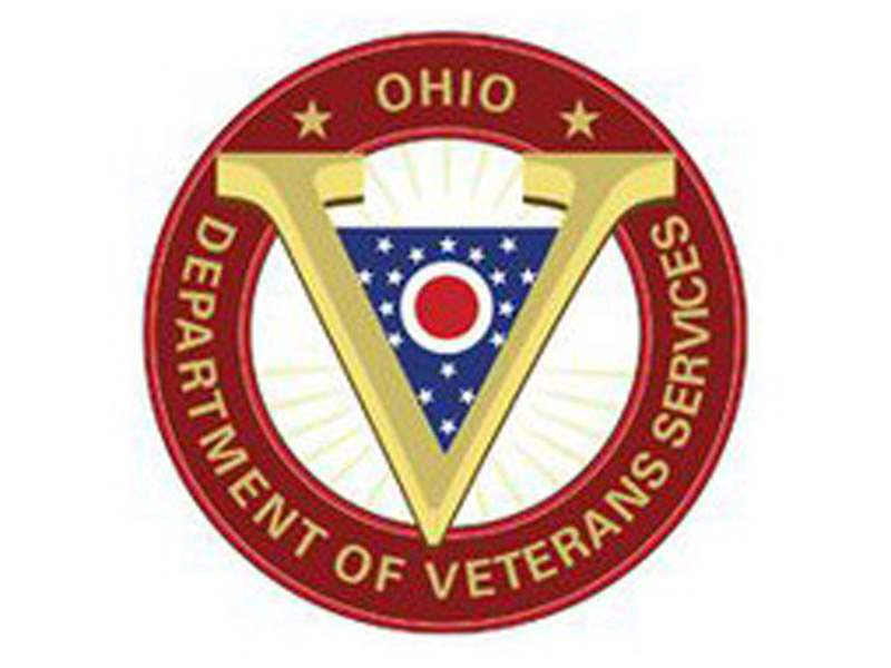 Ohio-Department-of-Veterans-Services-logo