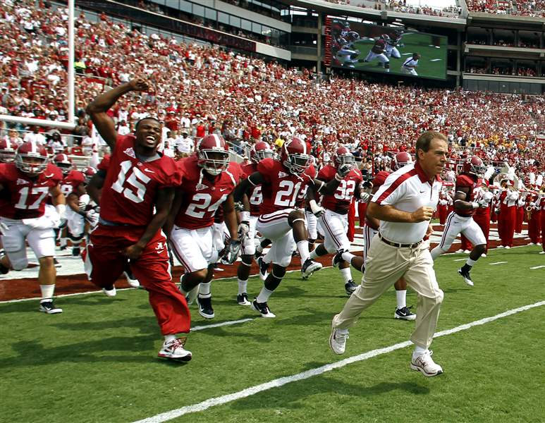 Nick-Saban-will-lead-Alabama