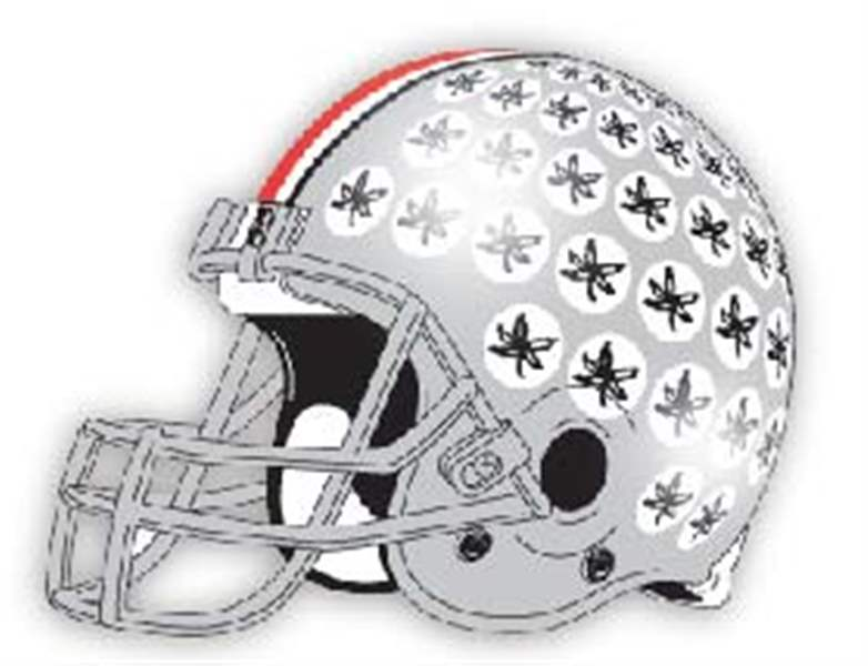 Ohio-State-vs-Central-Florida-NCAA-football