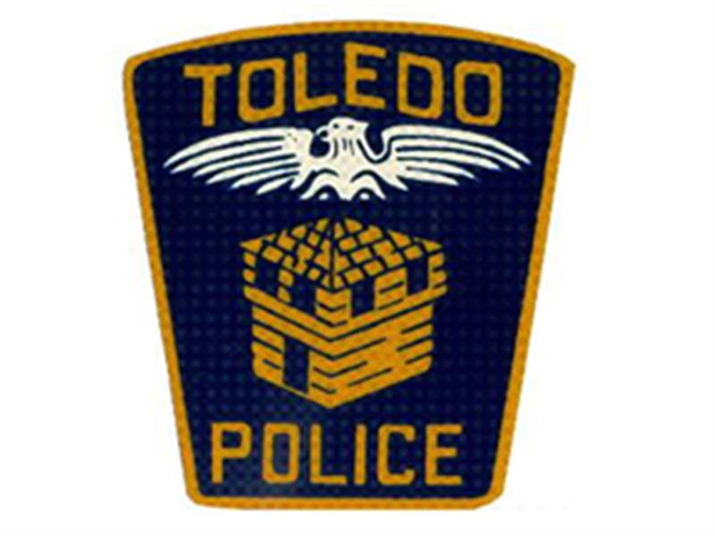TPD-academy