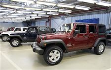 Wranglers-for-the-2013-model-year