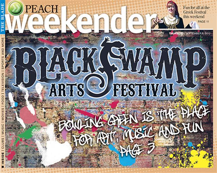 Black-Swamp-Arts-Festival