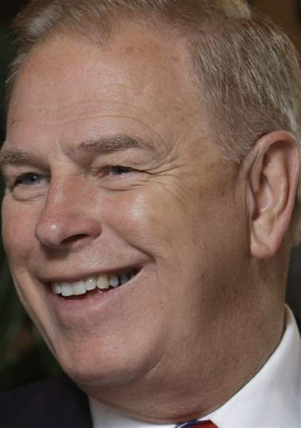Ted-Strickland-1