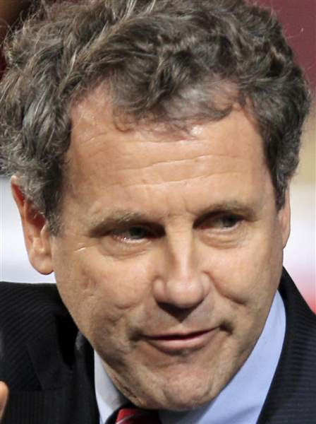 Sen-Sherrod-Brown-1