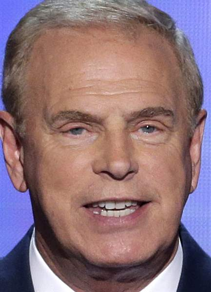 Former-Ohio-Gov-Ted-Strickland