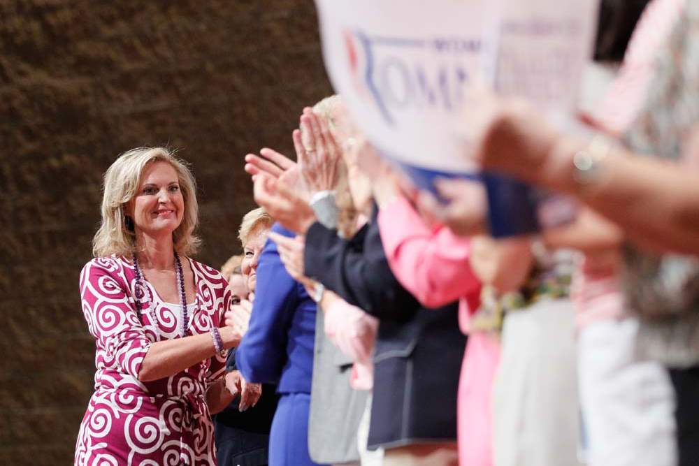 Ann-Romney-greets-supporters-during