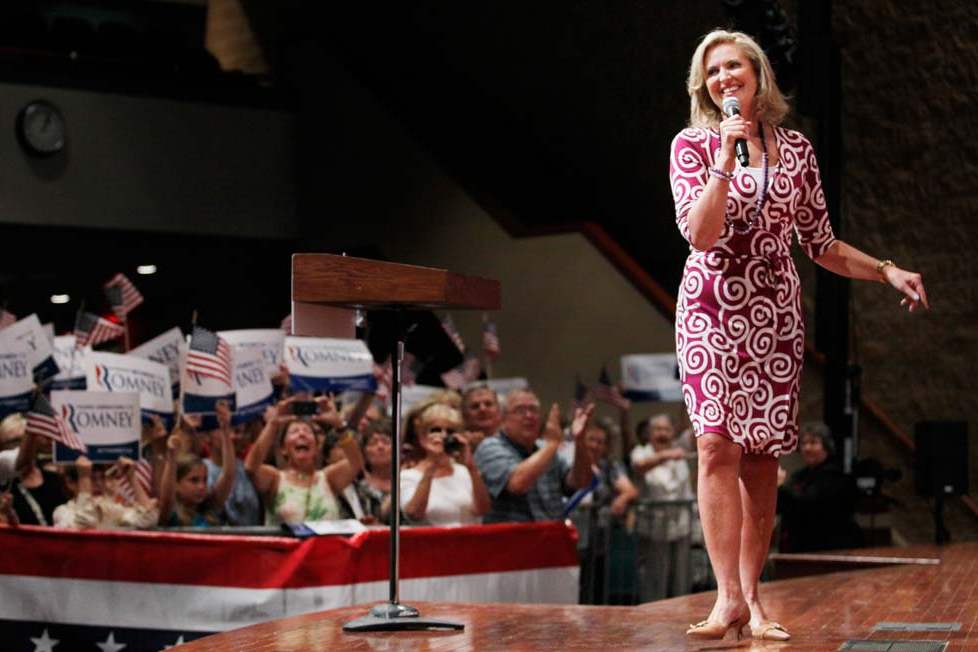 Ann-Romney-is-introduced-during